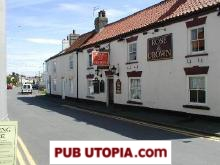 Rose & Crown in Bridlington picture