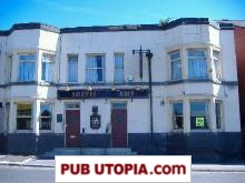 Sheffield Arms in Sheffield picture