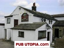 Shepherds Rest Inn in Todmorden picture