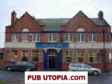 Slip Inn in Leeds picture
