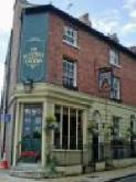 St. James Tavern in Winchester picture