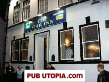 Star Inn in Whitby picture