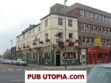 Templar Hotel in Leeds picture