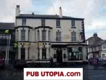 The Albert in Blackpool picture