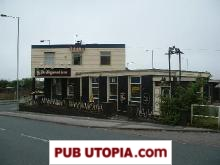 The Kingswood Arms in Bradford picture