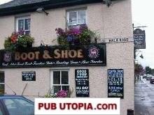 Boot & Shoe Hotel in Lancaster picture