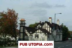 The Bell Inn in Walsall picture