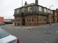 The Bispham in Blackpool picture