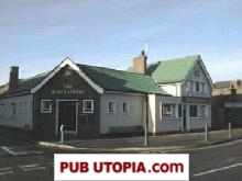 The Black Horse in Leicester picture