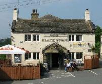 The Black Swan in Bradford picture