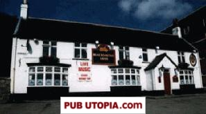 The Blacksmiths Arms in Hartlepool picture