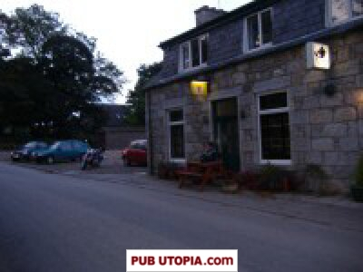 Magnify photo of The Boars Head Inn Report