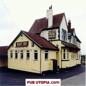 best pubs - Page 3 13505