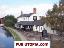 The Boat Inn in Loughborough picture