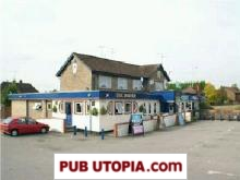 The Boater in Luton picture
