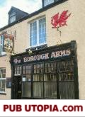 The Borough Arms in Neath picture