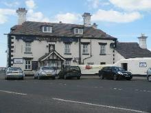 The Bourne Arms Hotel in Poulton-Le-Fylde picture