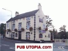 The Bridge Inn in Derby picture