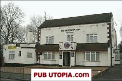 The Britannia Inn in Rowley Regis picture