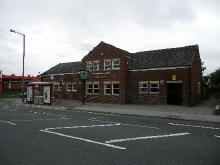 The Brown Hare in Leeds picture