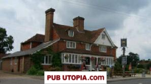 The Bull Inn & Restaurant in Cranbrook picture