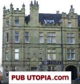 The Castle Hotel in Bradford picture
