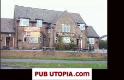 The Cavalier in Rotherham picture