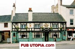 The Cherry Tree Inn in Kettering picture