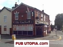 The Chindit Inn in Wolverhampton picture