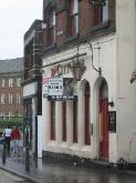 The City Inn in Derby picture