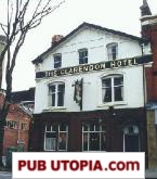 The Clarendon in Wolverhampton picture