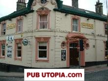 The Corner Pin in Barnsley picture