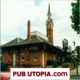 The Counting House in Leicester picture