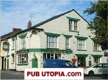 The Craven Arms in Coventry picture
