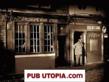 The Creepy Wee Pub in Dunfermline picture