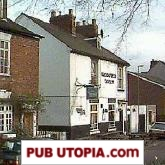 Broomfield Tavern in Coventry picture