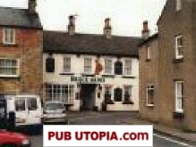 Bruce Arms Public House in Ripon picture
