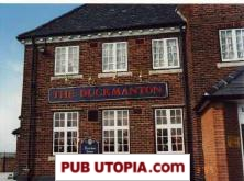 The Duckmanton Hotel in Chesterfield picture