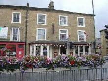 The Duke Of York in Todmorden picture
