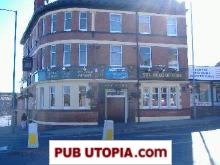 The Duke Of York in Sheffield picture