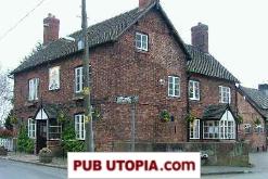 The Dysart Arms in Bunbury - PubUtopia
