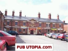 The Empire in Leicester picture