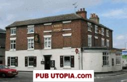 The Exeter Arms in Derby picture