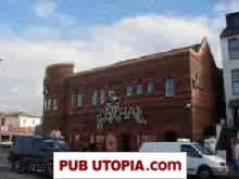 The Foxhall in Blackpool picture