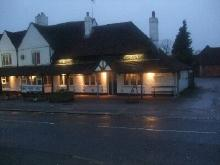 The George in Addlestone picture