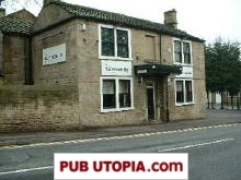 The George in Cleckheaton picture