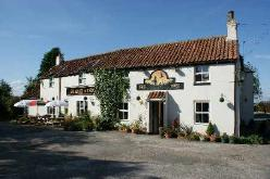 The Grange Arms in Northallerton picture