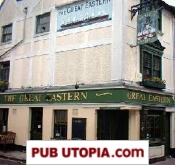 The Great Eastern in Brighton picture