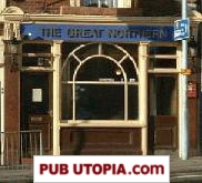 The Great Northern in Luton picture
