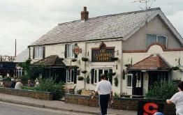 California Tavern in Great Yarmouth picture